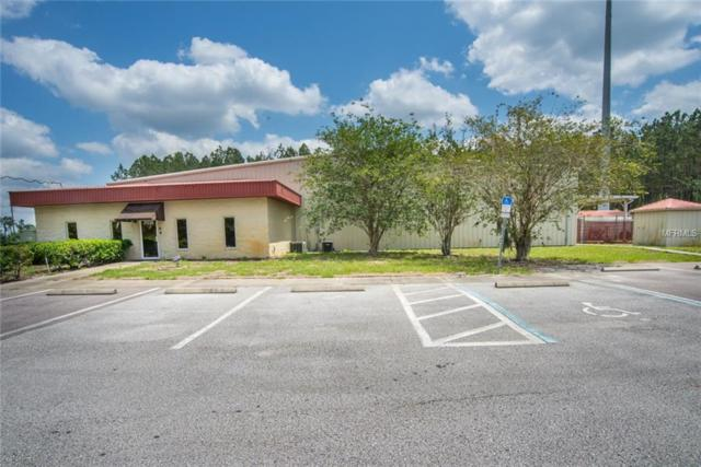 21228 Powell Road, Brooksville, FL 34604 (MLS #H2400070) :: RE/MAX Realtec Group