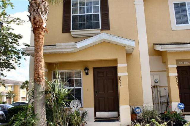 8555 Trail Wind Drive, Tampa, FL 33647 (MLS #H2400083) :: The Duncan Duo Team
