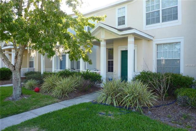 3523 Red Rock Drive, Land O Lakes, FL 34639 (MLS #H2400113) :: The Duncan Duo Team