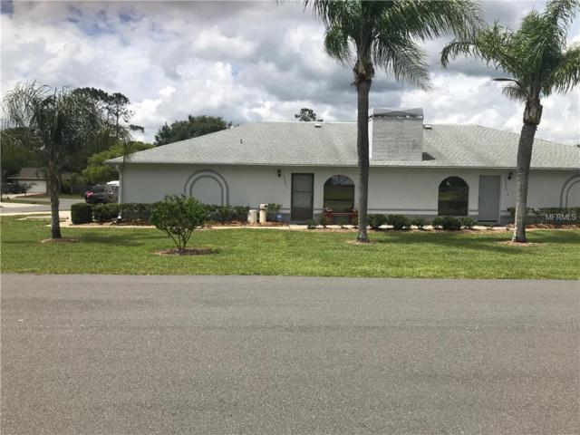 23201 Club Villas Drive, Land O Lakes, FL 34639 (MLS #H2400211) :: Arruda Family Real Estate Team
