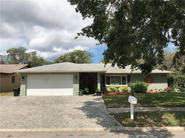 8917 Aruba Lane, Port Richey, FL 34668 (MLS #H2400212) :: Jeff Borham & Associates at Keller Williams Realty