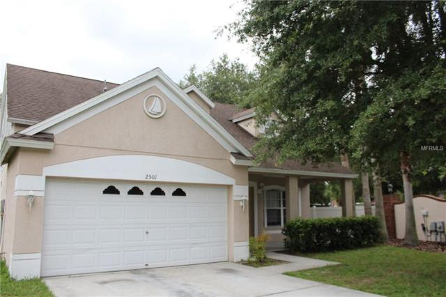Address Not Published, Lutz, FL 33559 (MLS #H2400264) :: The Duncan Duo Team