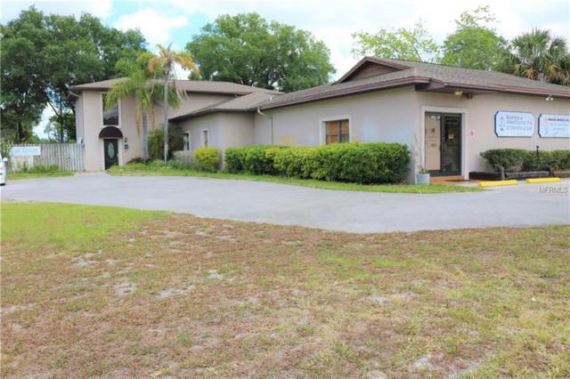 21859 State Road 54 #200, Lutz, FL 33549 (MLS #H2400273) :: Lovitch Realty Group, LLC