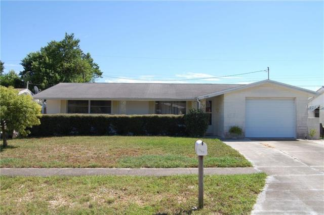 5334 Casino Drive, Holiday, FL 34690 (MLS #H2400323) :: The Lockhart Team