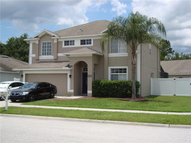 6153 School House Court, Wesley Chapel, FL 33545 (MLS #H2400503) :: Cartwright Realty
