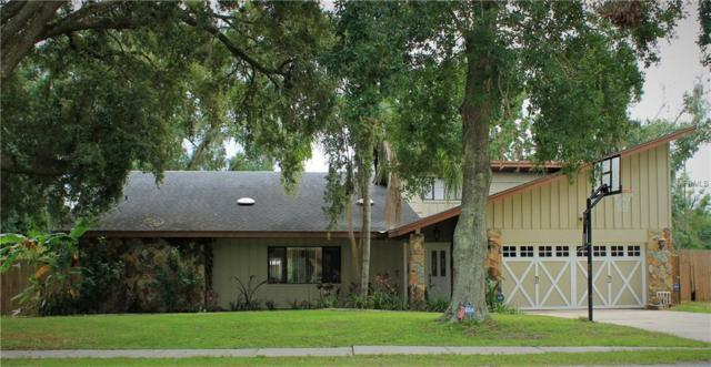 22250 Weeks Boulevard, Land O Lakes, FL 34639 (MLS #H2400515) :: Cartwright Realty