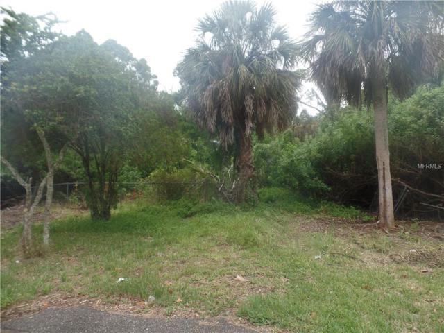 Astor Drive, New Port Richey, FL 34652 (MLS #H2400530) :: Jeff Borham & Associates at Keller Williams Realty