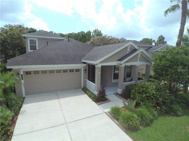 20064 Heritage Point Drive, Tampa, FL 33647 (MLS #H2400621) :: Team Bohannon Keller Williams, Tampa Properties