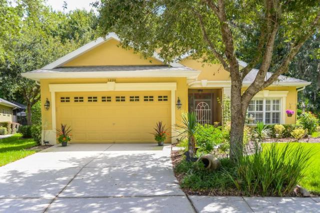 5230 Esplande Court, Brooksville, FL 34604 (MLS #H2400629) :: Lovitch Realty Group, LLC