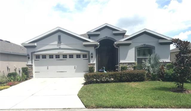 29237 Cochiti Lake Drive, San Antonio, FL 33576 (MLS #H2400645) :: Team Bohannon Keller Williams, Tampa Properties