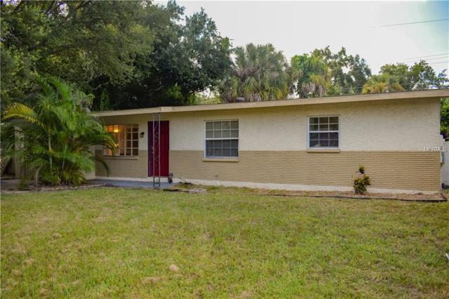 8011 Winston Lane, Tampa, FL 33615 (MLS #H2400696) :: Delgado Home Team at Keller Williams