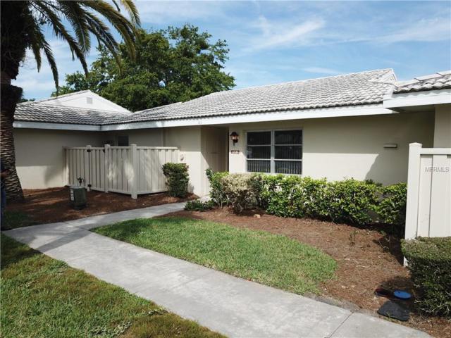 11591 W Kingfisher Court #193, Crystal River, FL 34429 (MLS #H2400760) :: Lovitch Realty Group, LLC