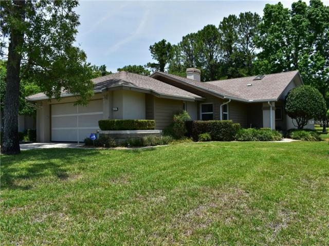 Address Not Published, Homosassa, FL 34446 (MLS #H2400764) :: The Duncan Duo Team