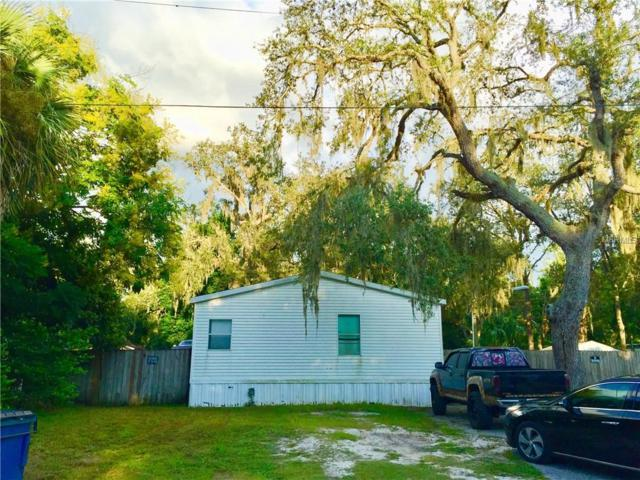 9820 Sholtz Street, New Port Richey, FL 34654 (MLS #H2400799) :: Jeff Borham & Associates at Keller Williams Realty