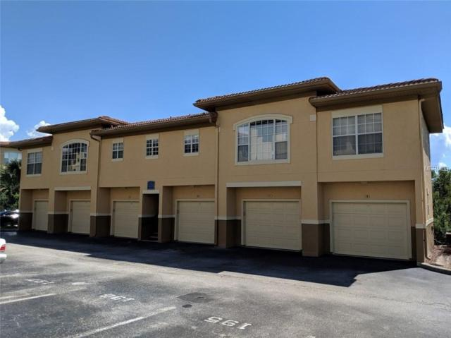 4310 Bayside Village Drive #202, Tampa, FL 33615 (MLS #H2400804) :: Lovitch Realty Group, LLC