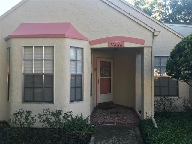 11232 Versailles Lane, Port Richey, FL 34668 (MLS #H2400845) :: Jeff Borham & Associates at Keller Williams Realty