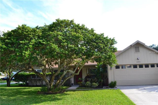 4102 Interlake Drive, Tampa, FL 33624 (MLS #H2400852) :: KELLER WILLIAMS CLASSIC VI