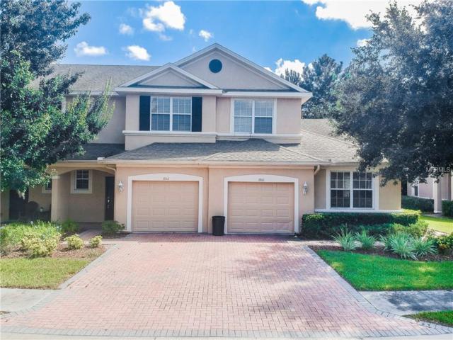 3912 Silverlake Way, Wesley Chapel, FL 33544 (MLS #H2400909) :: Team Bohannon Keller Williams, Tampa Properties