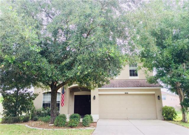 Address Not Published, Land O Lakes, FL 34638 (MLS #H2400921) :: Mark and Joni Coulter | Better Homes and Gardens