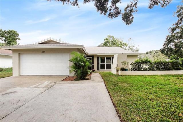 801 Attache Court, Tampa, FL 33613 (MLS #H2400960) :: Welcome Home Florida Team