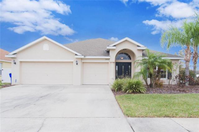 2400 Deer Creek Boulevard, Saint Cloud, FL 34772 (MLS #J801440) :: Godwin Realty Group