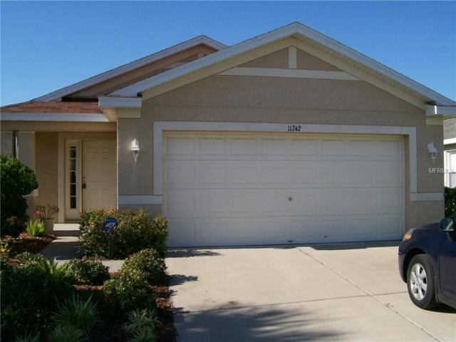 Address Not Published, Riverview, FL 33569 (MLS #J900020) :: The Duncan Duo Team