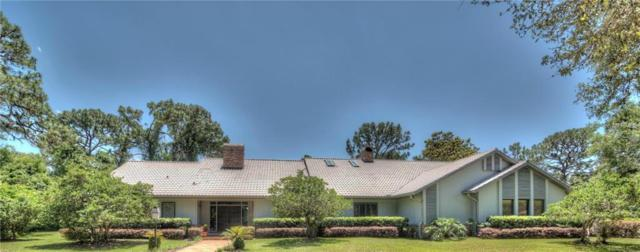 Address Not Published, Windermere, FL 34786 (MLS #J900093) :: The Duncan Duo Team