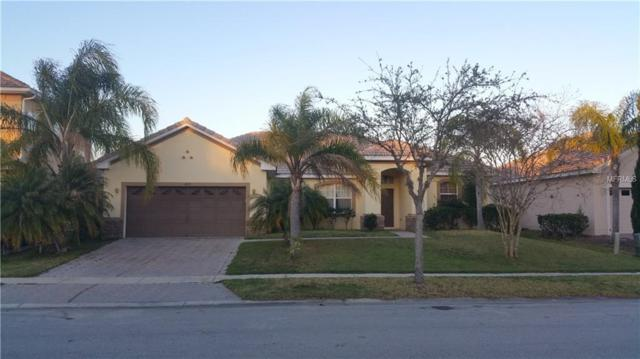 3932 Port Sea Place, Kissimmee, FL 34746 (MLS #J900108) :: Premium Properties Real Estate Services