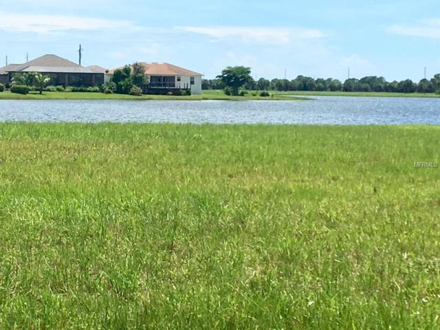 3 Teak Lane, Placida, FL 33946 (MLS #J902757) :: Mark and Joni Coulter | Better Homes and Gardens
