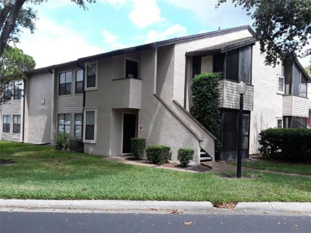2918 Antique Oaks Circle #29, Winter Park, FL 32792 (MLS #J904293) :: Premium Properties Real Estate Services