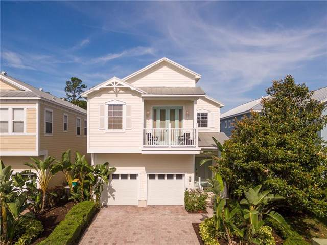 7734 Linkside Loop, Reunion, FL 34747 (MLS #J907569) :: Mark and Joni Coulter | Better Homes and Gardens