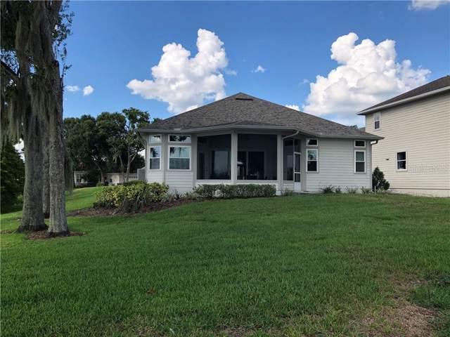 6790 Lake Clark Drive, Lakeland, FL 33813 (MLS #J909093) :: Burwell Real Estate