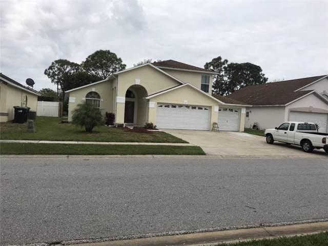 14 White Marsh Circle, Orlando, FL 32824 (MLS #J909794) :: Cartwright Realty