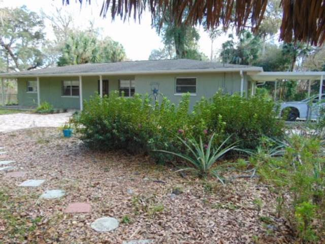 7189 Cr 330, Bushnell, FL 33513 (MLS #J911262) :: Griffin Group