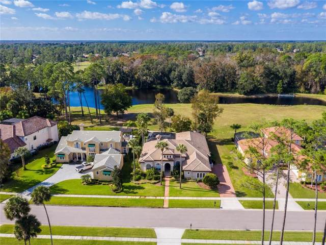 Address Not Published, Lake Mary, FL 32746 (MLS #J911315) :: Premium Properties Real Estate Services