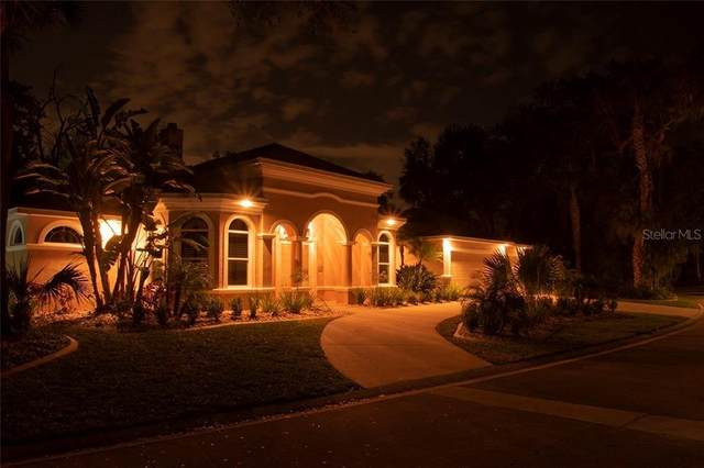 6314 Palmas Bay Circle, Port Orange, FL 32127 (MLS #J913182) :: CENTURY 21 OneBlue