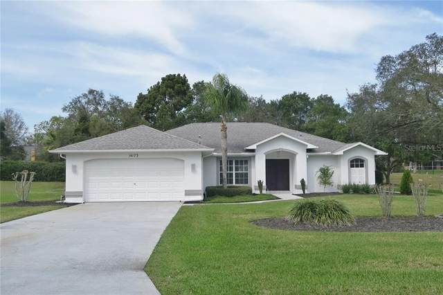 Address Not Published, Spring Hill, FL 34609 (MLS #J914665) :: Griffin Group