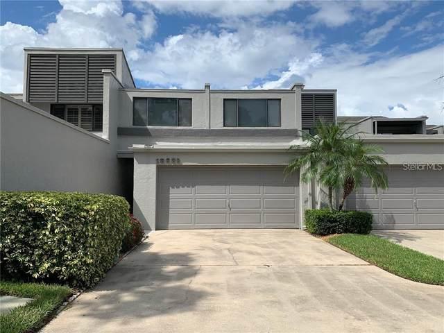 Tampa, FL 33618 :: Premium Properties Real Estate Services