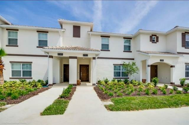Champions Gate, FL 33896 :: Griffin Group