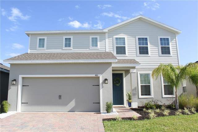 Davenport, FL 33837 :: Keller Williams Realty Peace River Partners