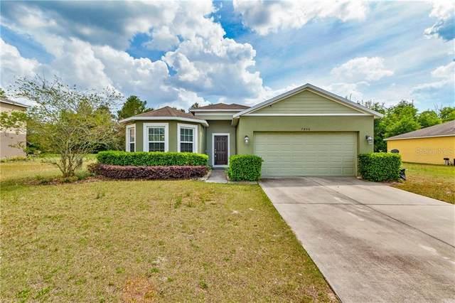 7806 Tanbier Drive, Orlando, FL 32818 (MLS #J925718) :: Frankenstein Home Team
