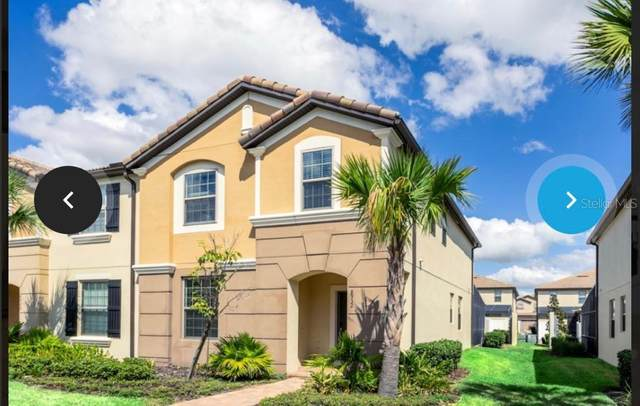 Kissimmee, FL 34747 :: The Price Group