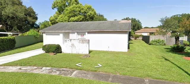 14032 Arbor Knoll Circle, Tampa, FL 33625 (MLS #J927436) :: BuySellLiveFlorida.com