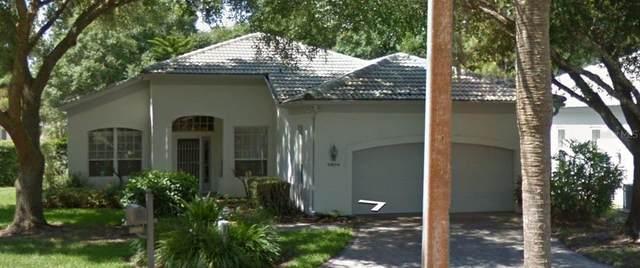 2804 Breton Woods, Sarasota, FL 34235 (MLS #J927466) :: BuySellLiveFlorida.com