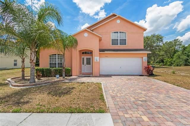 Orlando, FL 32818 :: Delgado Home Team at Keller Williams