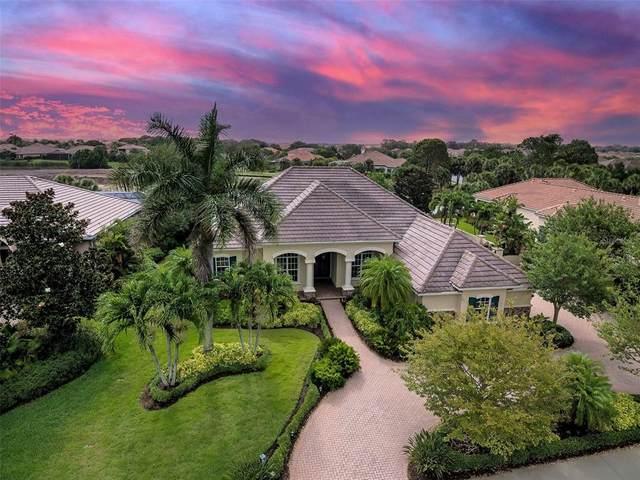 Englewood, FL 34223 :: Stellar Home Sales
