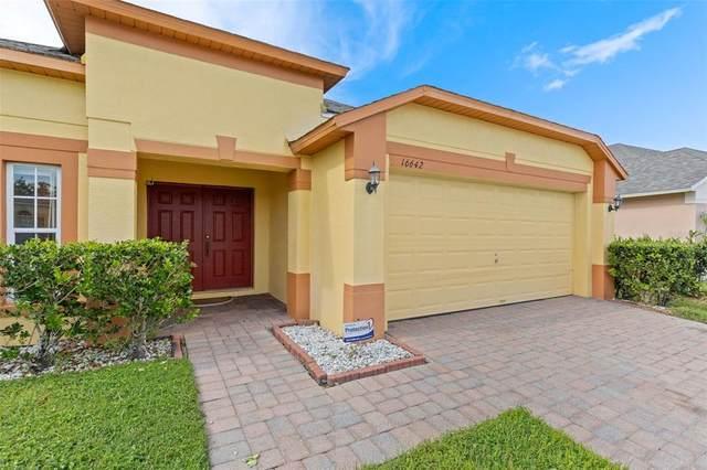 Orlando, FL 32828 :: Zarghami Group