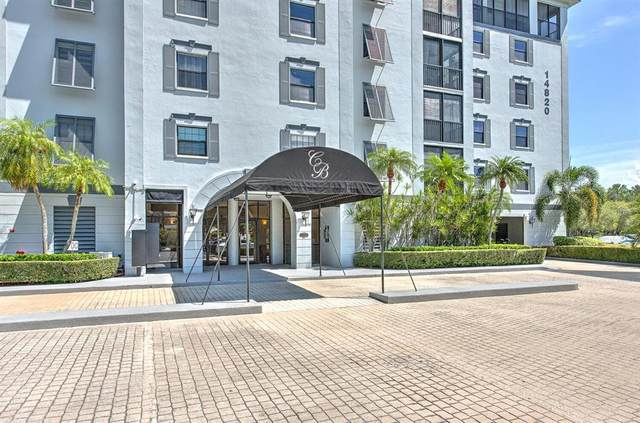 Clearwater, FL 33762 :: Zarghami Group
