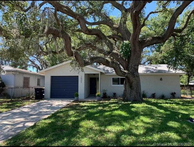 Clearwater, FL 33755 :: Zarghami Group