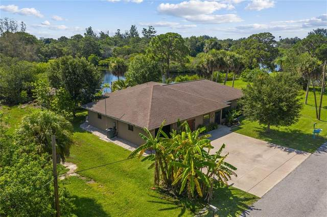 Englewood, FL 34223 :: The Paxton Group